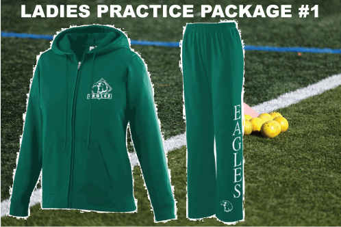 Ladies-Lacrosse-Package_1