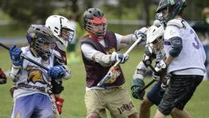 youth_lacrosse